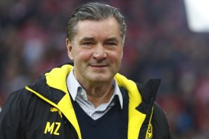 Dortmund Zorc