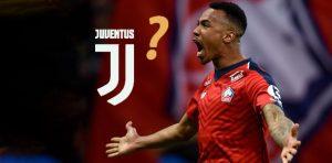 Juventus Gabriel