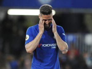 Chelsea-Giroud