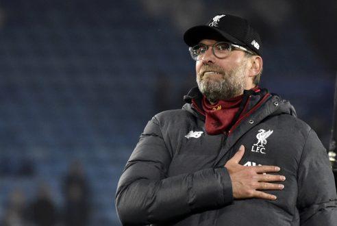 UEFA Champions League eliminada, Liverpool pierde un premio de £ 30 millones